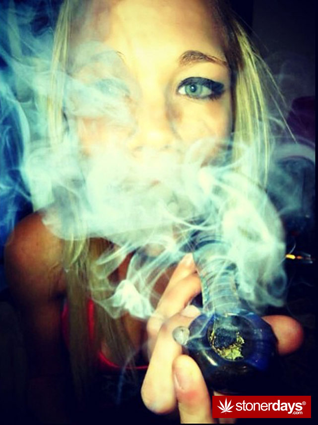 stoners-pics-of-pot-marijuana-pictures (58)