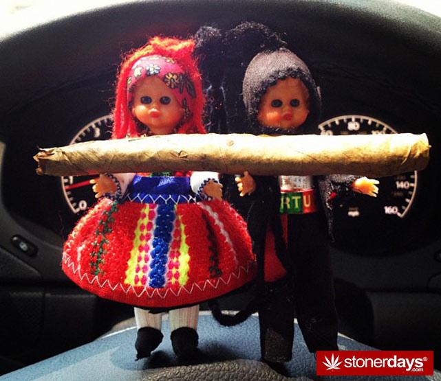 stoners-pics-of-pot-marijuana-pictures (583)