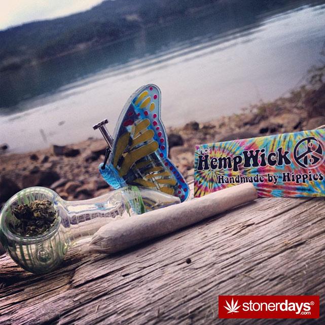 stoners-pics-of-pot-marijuana-pictures (60)