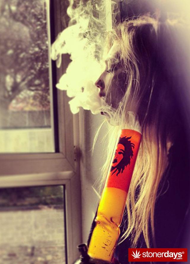 stoners-pics-of-pot-marijuana-pictures (643)