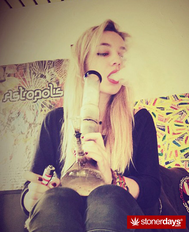 stoners-pics-of-pot-marijuana-pictures (686)