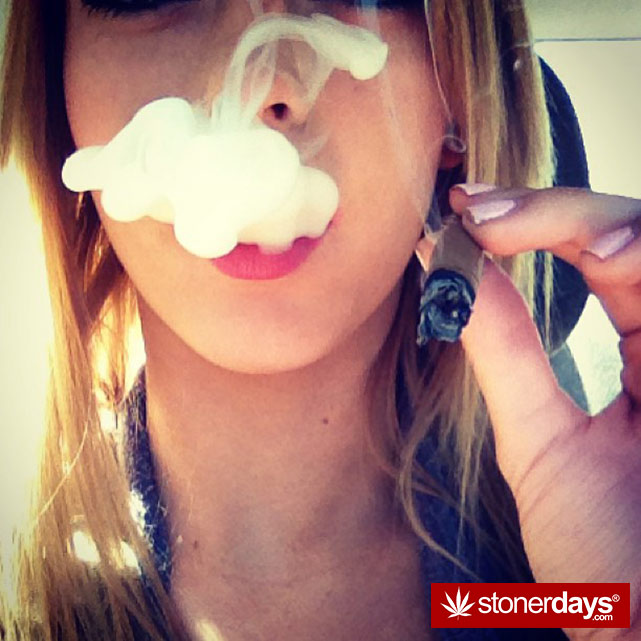 stoners-pics-of-pot-marijuana-pictures (69)