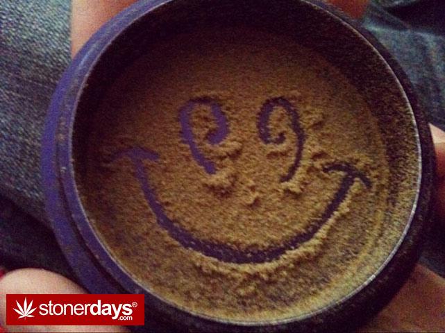 stoners-pics-of-pot-marijuana-pictures (700)