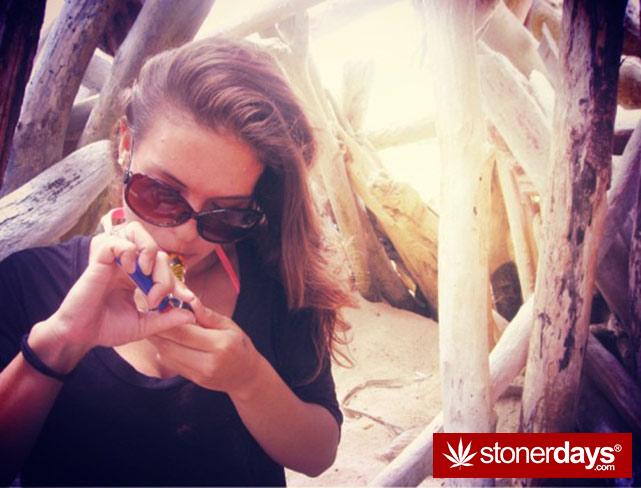 stoners-pics-of-pot-marijuana-pictures (732)