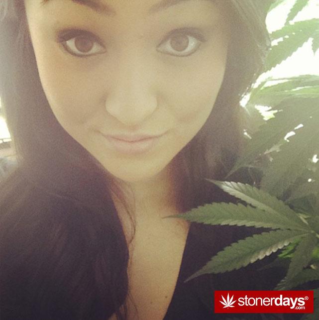 stoners-pics-of-pot-marijuana-pictures (752)