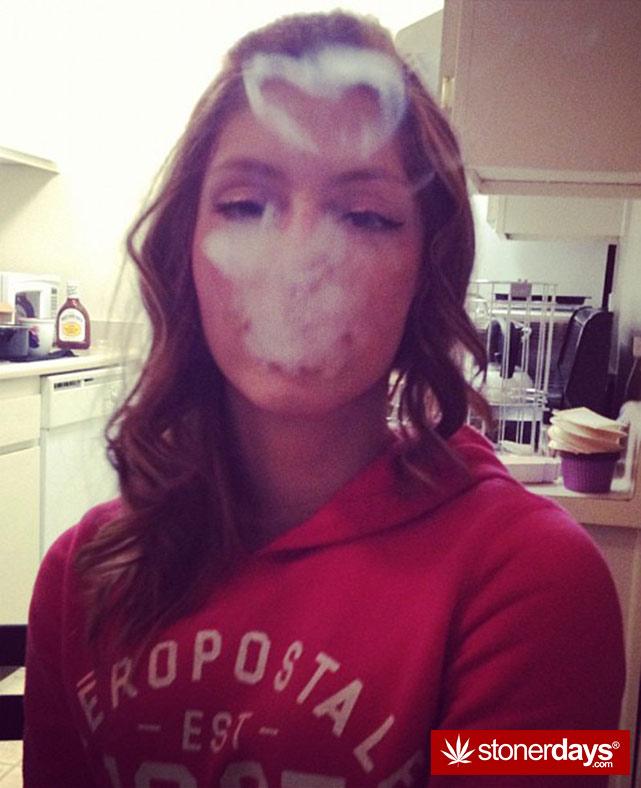 stoners-pics-of-pot-marijuana-pictures (778)