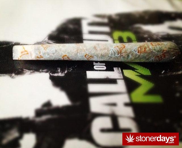 stoners-pics-of-pot-marijuana-pictures (855)
