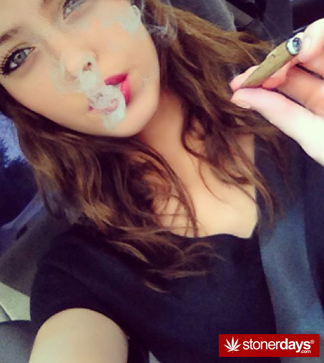 stoners-pics-of-pot-marijuana-pictures (934)