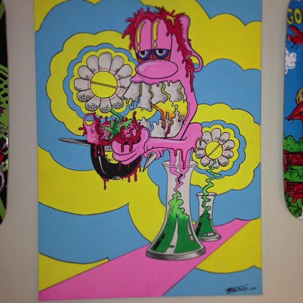trog21-marijuana-art