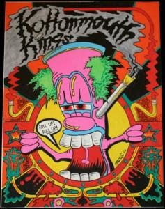 trog-stoner-artist