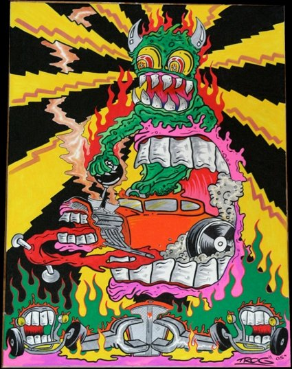 trog34-marijuana-art
