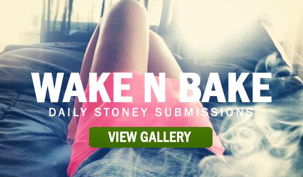wake-n-bake-stoners-weed