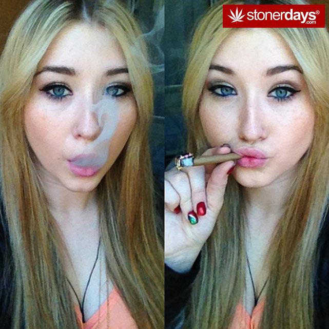 Blunt-Joint-sexy-stoner (228)