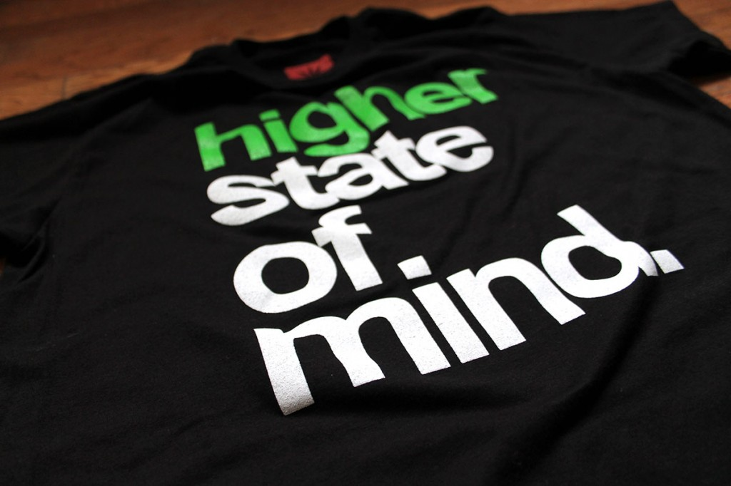 stoner-shirts-420