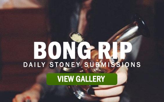 STONER-BONG-RIP