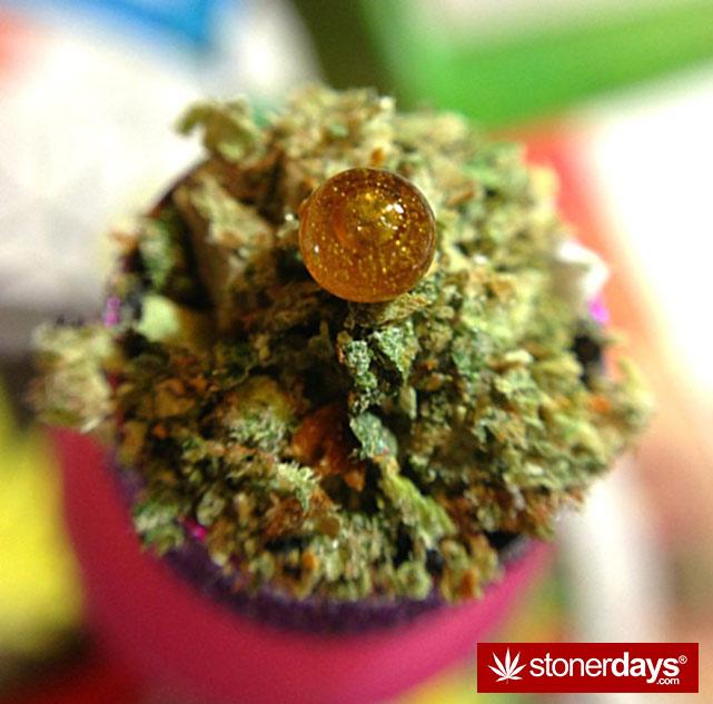 sexy-stoner-marijuana-pictures (25)