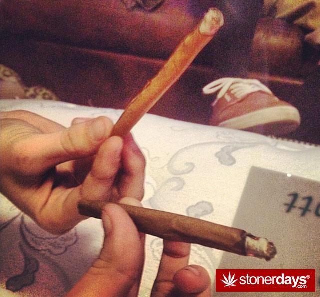 sexy-stoner-marijuana-pictures (470)