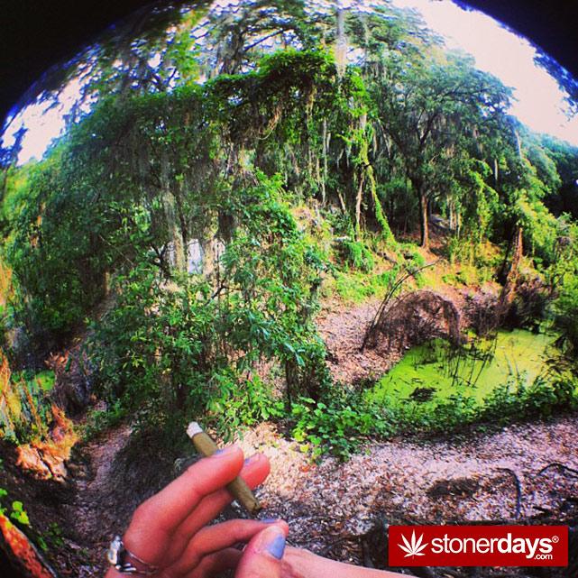 stoner-girls-smoking-weed (98)