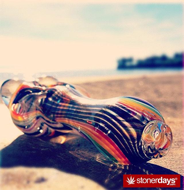stoners-pics-of-pot-marijuana-pictures (370)