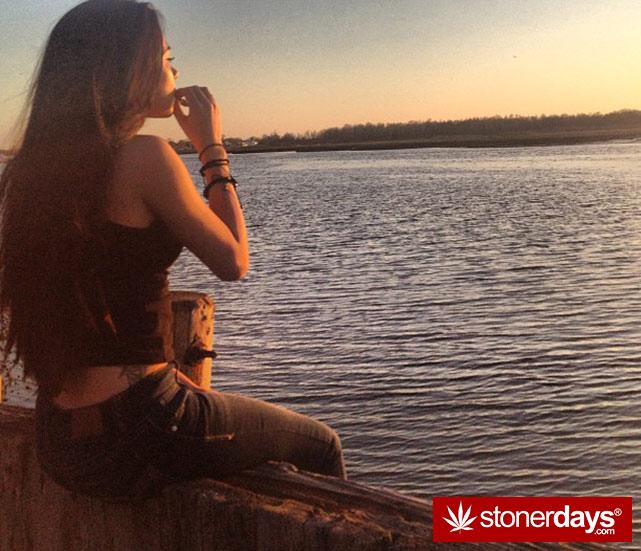 stoners-pics-of-pot-marijuana-pictures (540)