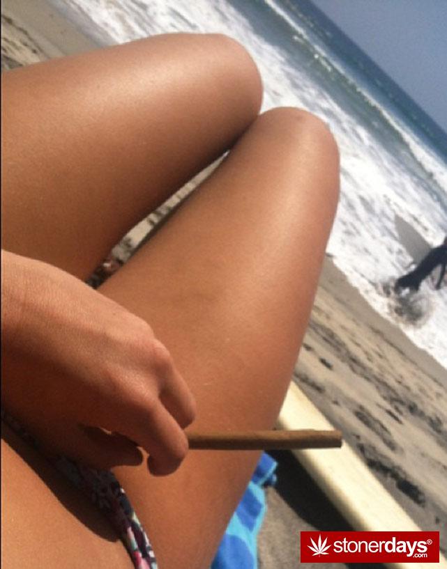 stoners-pics-of-pot-marijuana-pictures (657)