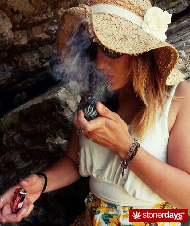 stoners-pics-of-pot-marijuana-pictures (871)
