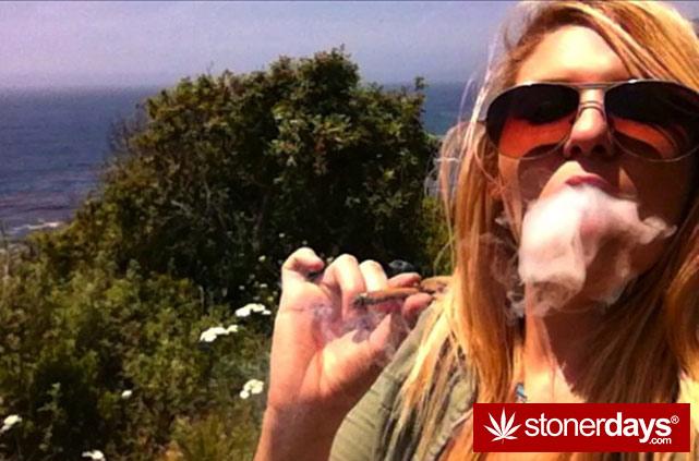 stoners-pics-of-pot-marijuana-pictures (878)