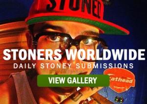STONERS-WORLDWIDE
