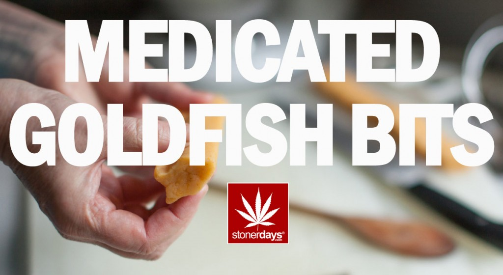 MEDICATED-GOLDFISH-BITS