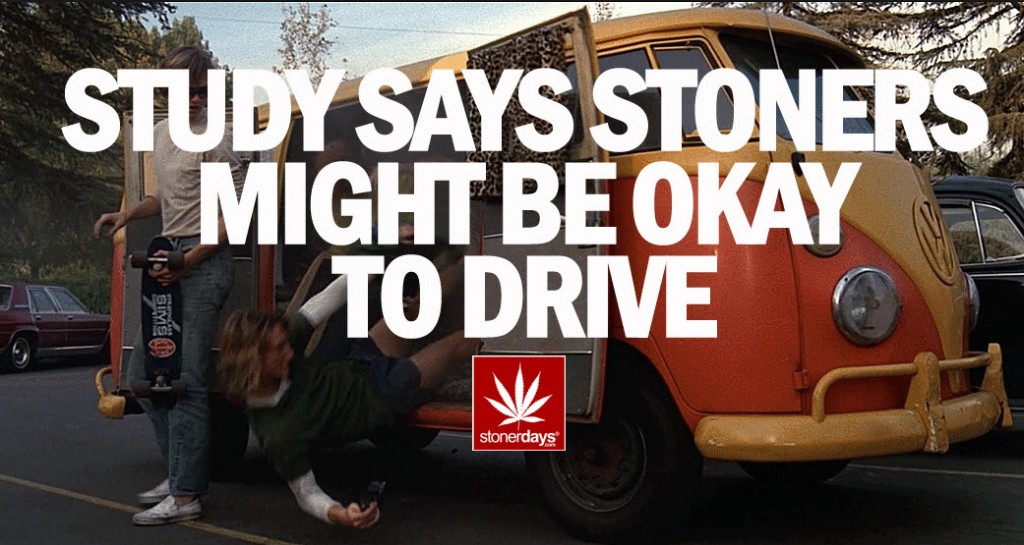 STONERS-DRIVING-STONED