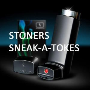 STONERS-SNEAK-A-TOKES