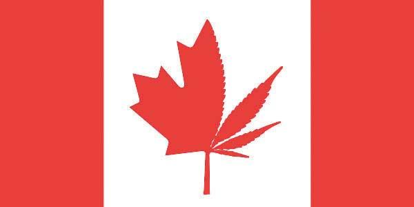 Canada-Cannabis-stonerdays