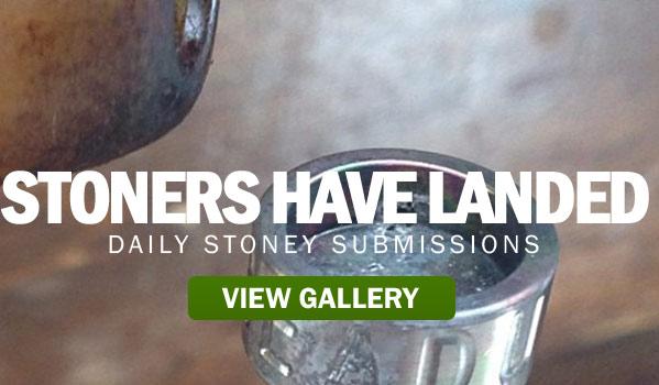 STONER-HAVE-LANDED-STONERDAYS