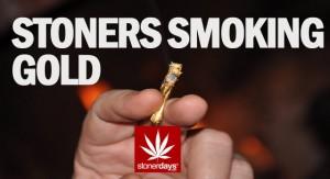 STONERS-SMOKING-GOLD