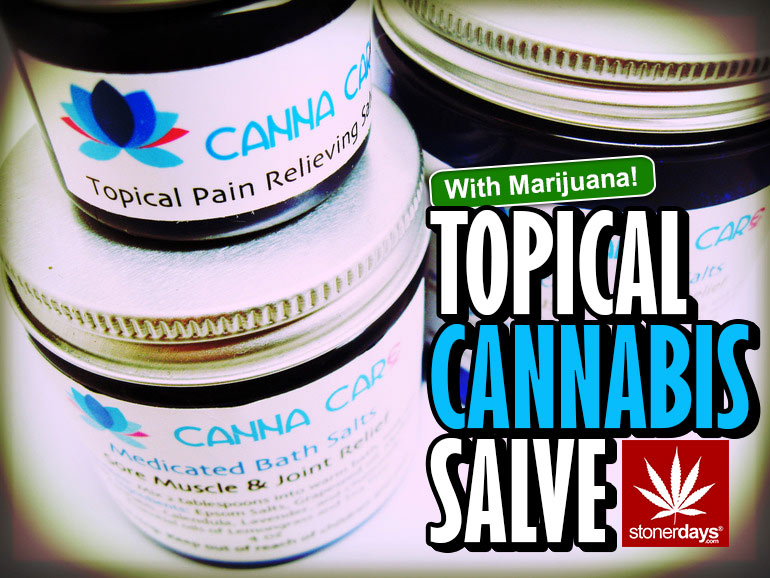 TOPICAL-CANNABIS-SALVE