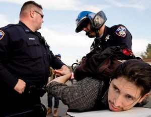 stonerdays police brutality