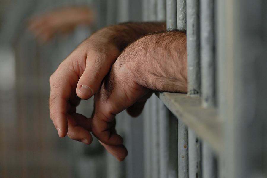 prison-bars-stonerdays