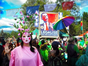 legalize marijuana stonerdays stoner