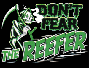 dont-fear-the-reefer