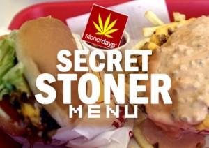 secret-stoner-menu