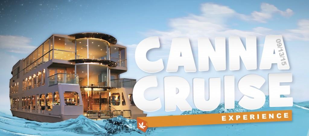 canna cruise experience