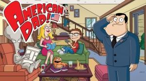 american dad marijuana