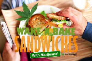 WAKE-N-BAKE-SANDWICHES-SITE