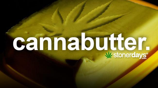 cannabutter-stonerdays