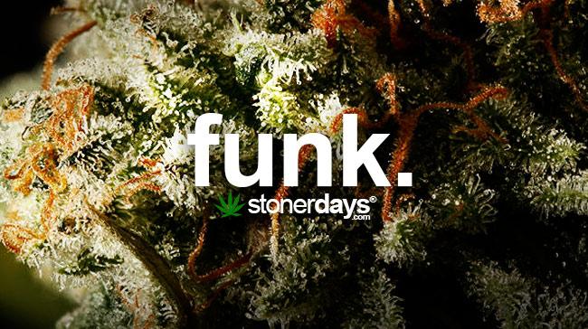 funk-marijuana-funky
