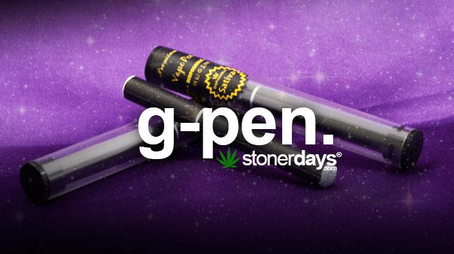 g-pen-marijuana