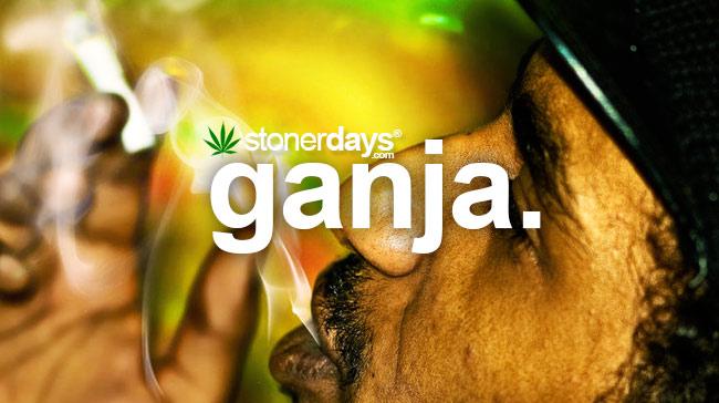 ganja-marijuana-slang