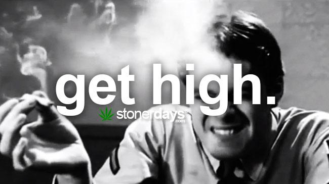 get-high-marijuana