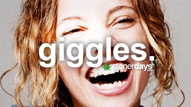 giggles-marijuana-high