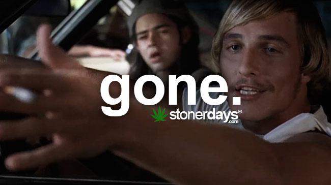 gone-off-marijuana